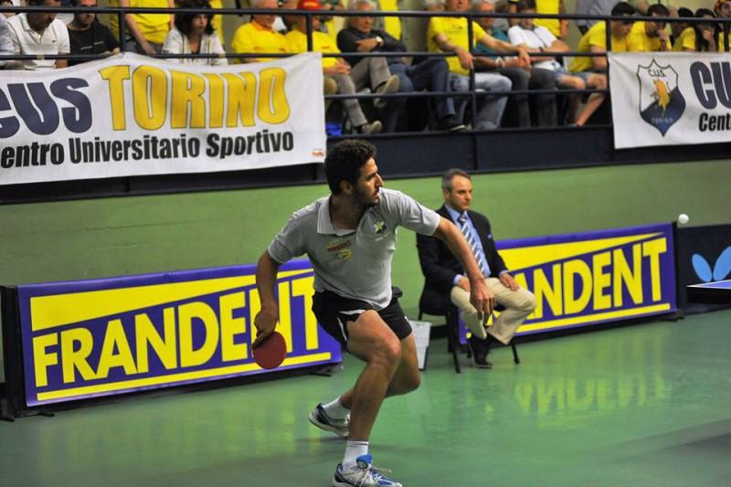 Khaled-Assar-Cus-torino-tennistavolo-foto-cus-torino-tt-facebook1.jpg