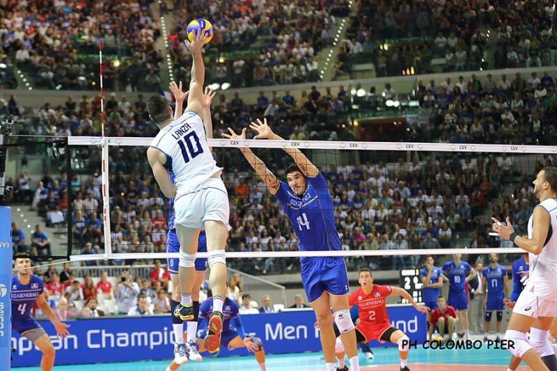 Lanza-Volley-Pier-Colombo.jpg