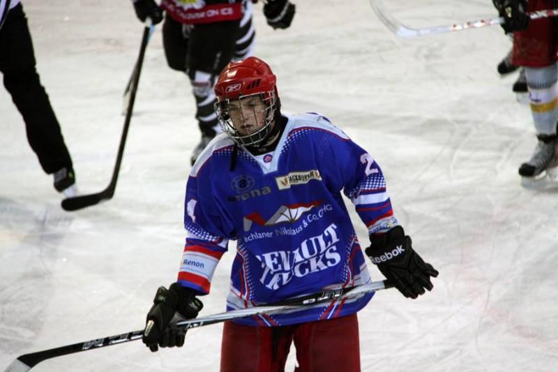 Markus-Spinell-Renon-hockey-su-ghiaccio-foto-pagina-fb-renon-giovanile.jpg