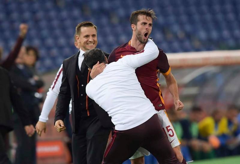 Miralem-Pjanic-Roma-calcio-foto-pagina-ufficiale-as-roma-fb.jpg