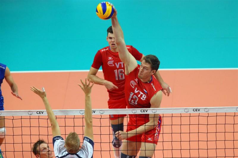 Muserskiy-Europei-volley.jpg