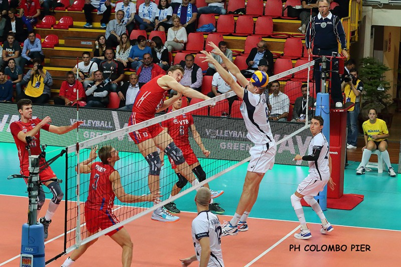 Muserskiy-Volley-Pier-Colombo.jpg