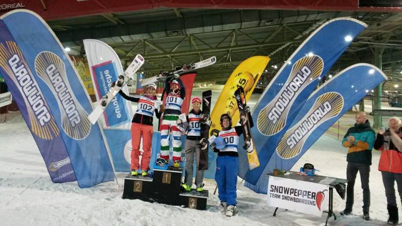 Nadya-Ochner-snowboard-foto-fb-ochner.jpg