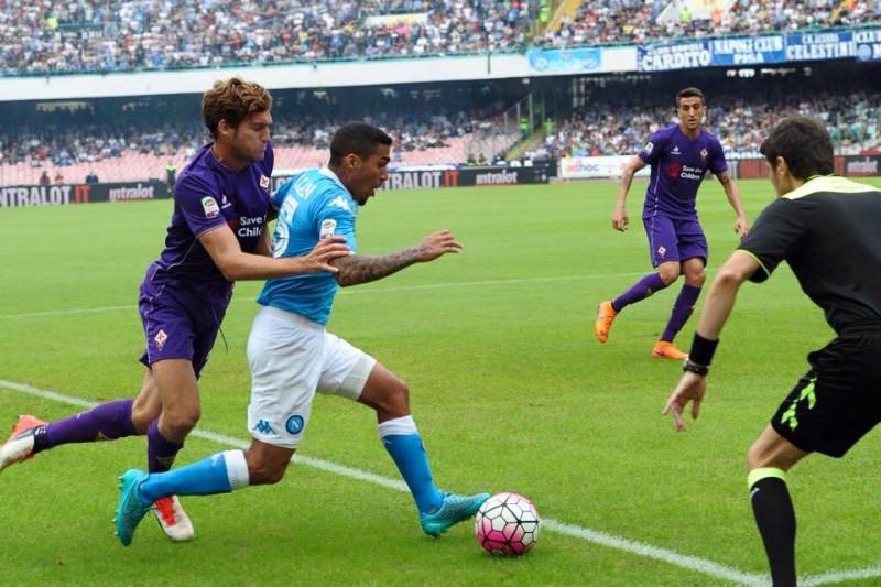 Napoli-Fiorentina-calcio-foto-pagina-facebook-ufficiale-napoli.jpg