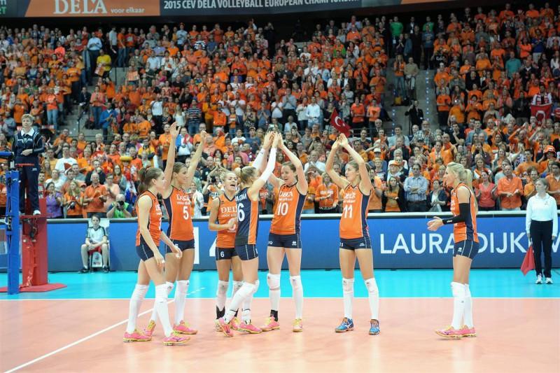 Olanda-Europei-femminili-2.jpg