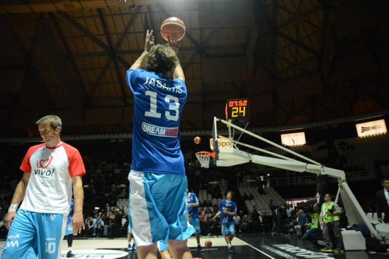 Orlandina-Basket_Facebook_Basket.jpg