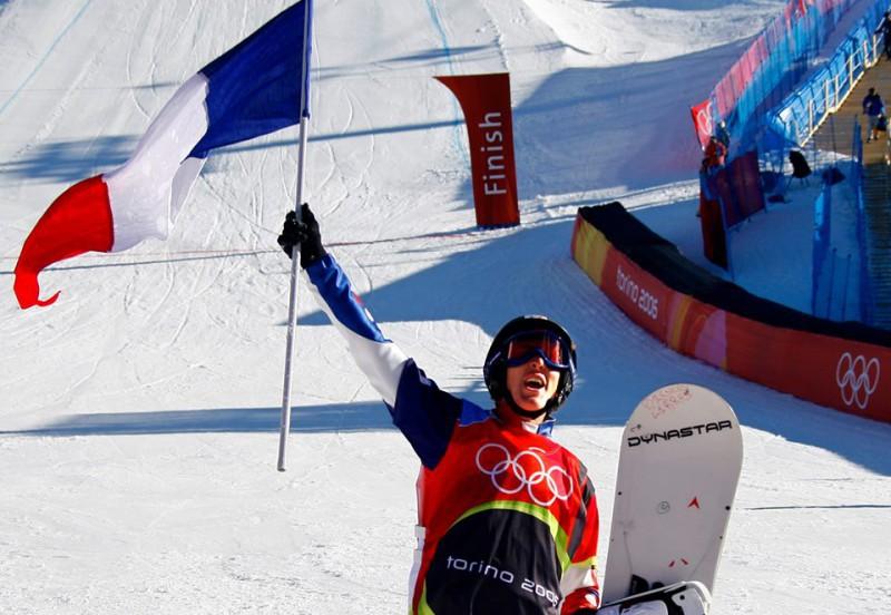 Paul-Henri-de-Le-Rue-snowboard-foto-fb-ufficiale-facebook.jpg