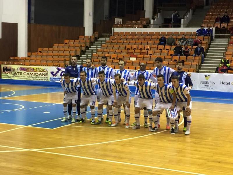 Pescara-calcio-a-5-foto-fb-pescara-calcio-a-5.jpg