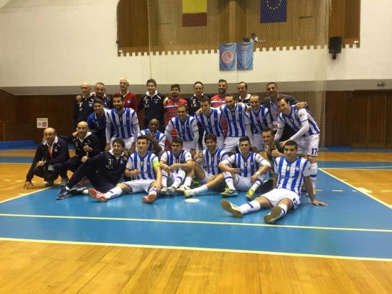 Pescara-calcio-a-5-foto-pagina-fb-ufficiale-pescara-c5.jpg