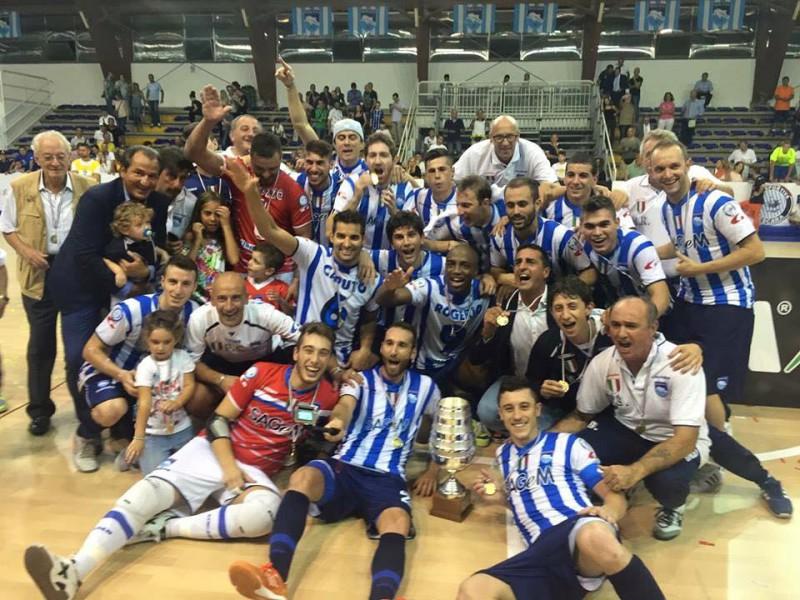 Pescara-calcio-a-5-supercoppa-foto-fb-pescara-calcio-a-5.jpg