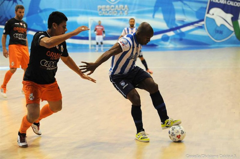 Pescara_Rogerio_Divisione-calcio-a-5.jpg