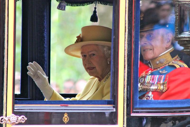 Queen_Elizabeth_II__The_Duke_of_Edinburgh.jpg
