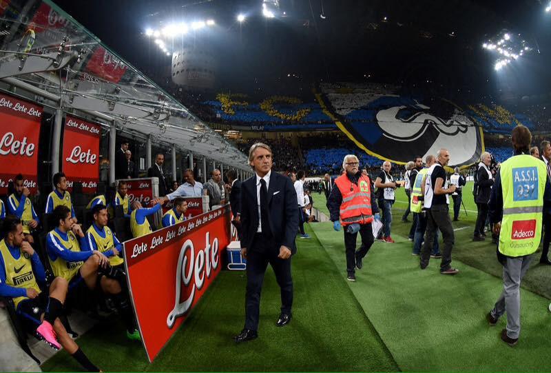 Roberto-Mancini-Inter-calcio-foto-da-pagina-facebook-ufficiale-Mancini.jpg