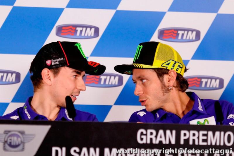 Rossi-Lorenzo-MotoGP-FOTOCATTAGNI1.jpg