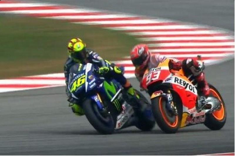 Rossi-Marquez-Sepang-1.jpg