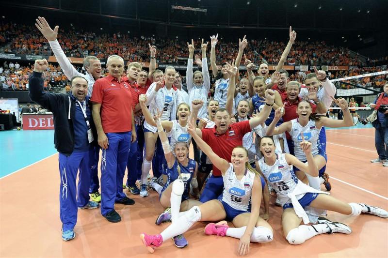 Russia-Campionessa-dEuropa.jpg