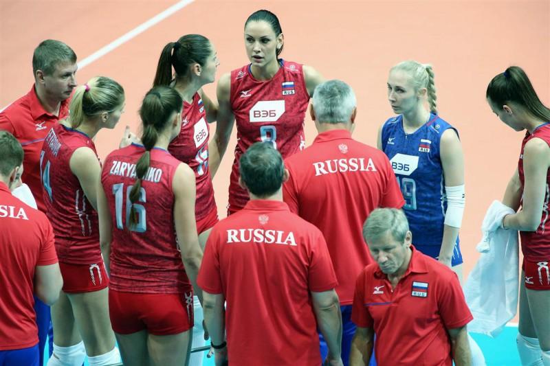 Russia-Europei-volley.jpg