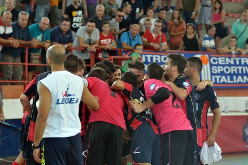San-Vincenzo-Cosenza-calcio-a-5-foto-pagina-ufficiale-cosenza-futsal-fb.jpg