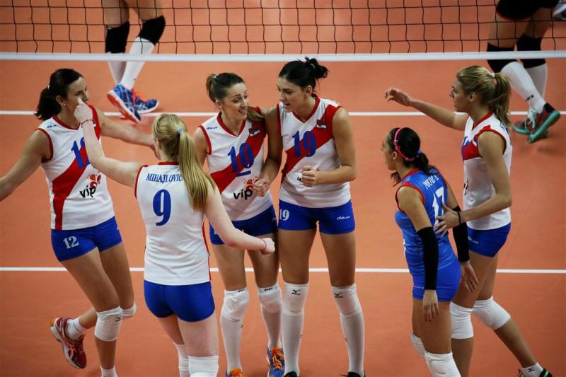 Serbia-Europei-volley.jpg