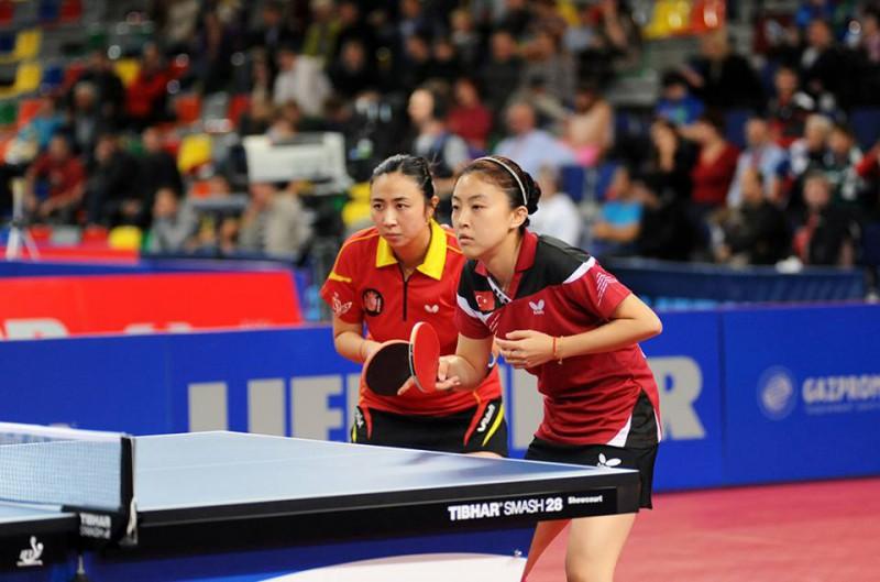 Shen-Yanfei-Spagna-e-Hu-Melek-Turchia-tennistavolo-foto-fb-ufficiale-ittf.jpg