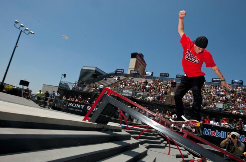 Skateboard-foto-pagina-fb-redbull.jpg