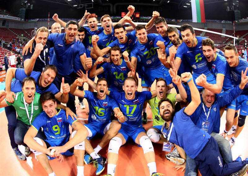 Slovenia-Europei-2015-volley.jpg