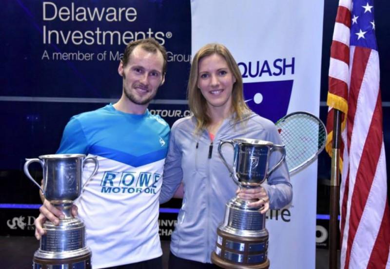 Squash-Grégory-Gaultier-Laura-Massaro.jpg