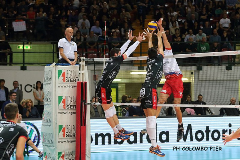 Trento-Volley-A1-Pier-Colombo-3.jpg