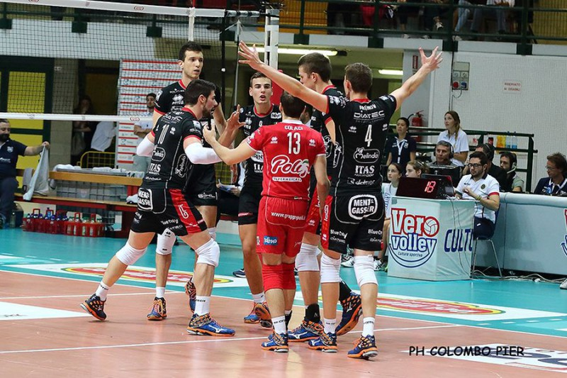 Trento-Volley-A1-Pier-Colombo.jpg