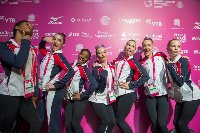 USA-Mondiali-2015-ginnastica.jpg