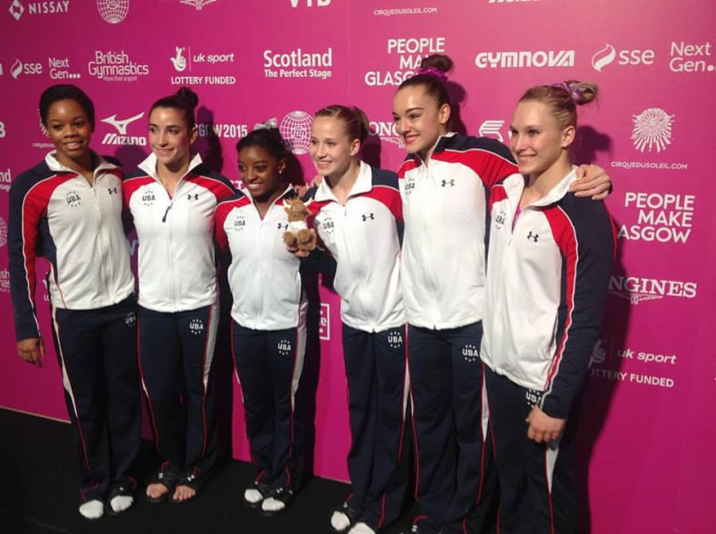 USA-Mondiali-Glasgow-ginnastica.jpg
