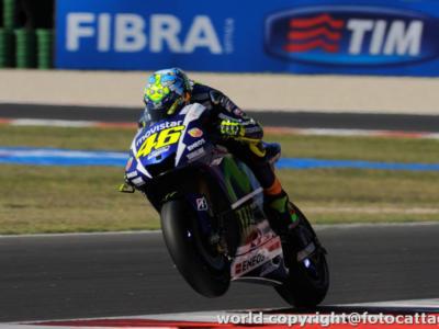 MotoGP, Test Australia 2016: tanti sorrisi per Valentino Rossi, insoddisfazione per Lorenzo e Marquez in ripresa