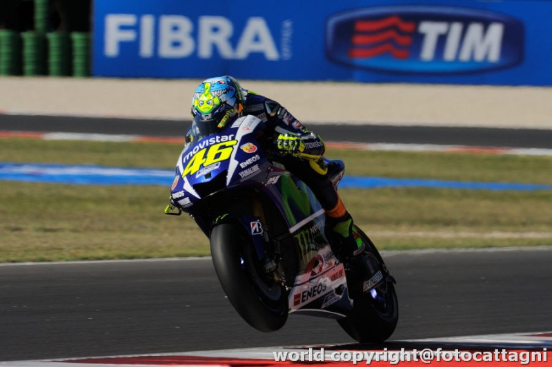 Valentino-Rossi-2-MotoGP-FOTOCATTAGNI.jpg