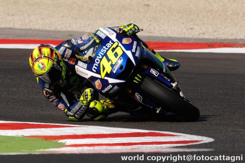 Valentino-Rossi-3-FOTOCATTAGNI.jpg