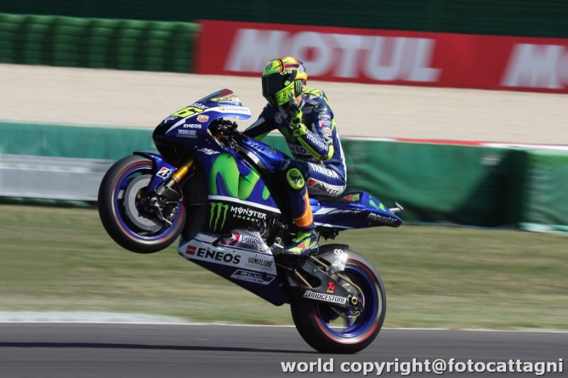 Valentino-Rossi-MotoGP-FOTOCATTAGNI-2.jpg