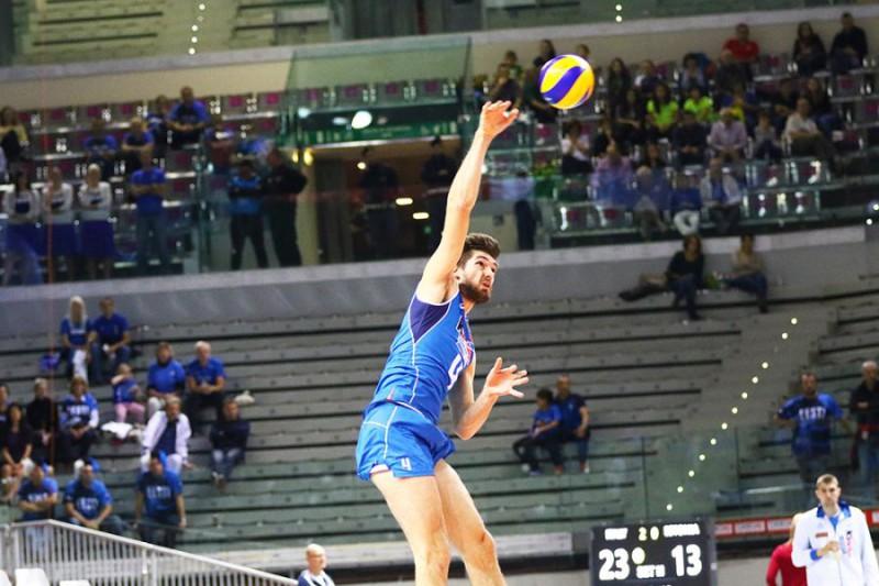 Vettori-Volley-Valerio-Origo.jpg