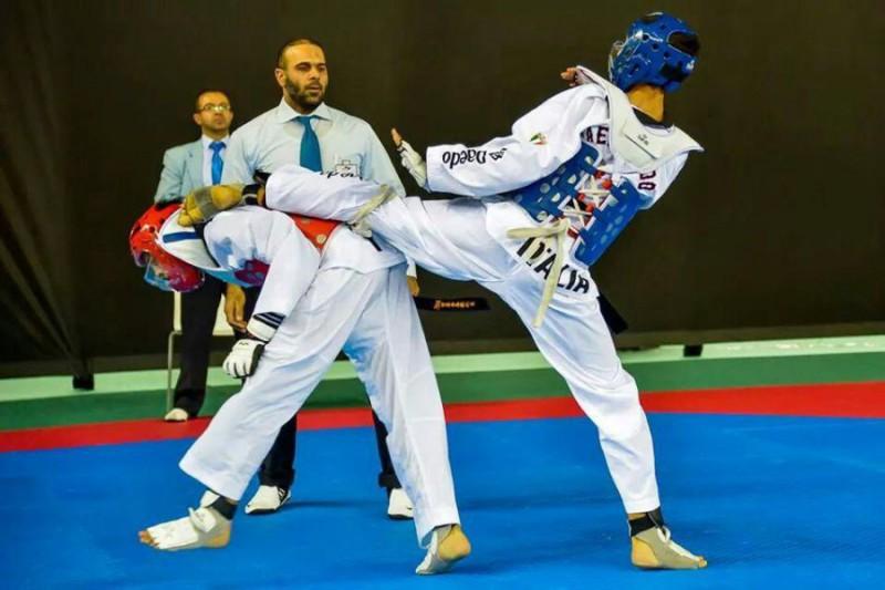 Vito-DellAquila-Taekwondo-Pagina-FB-DellAquila.jpg