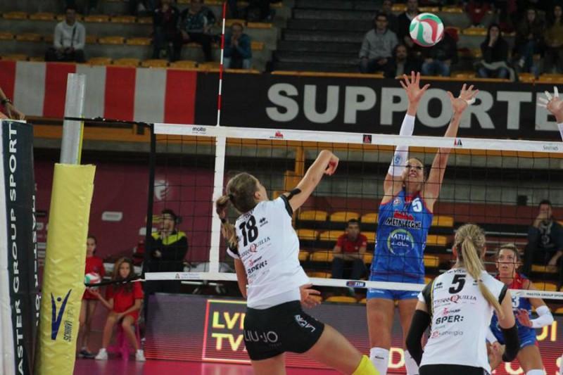Volley-femminile-Campionato-A1-Roberto-Muliere.jpg