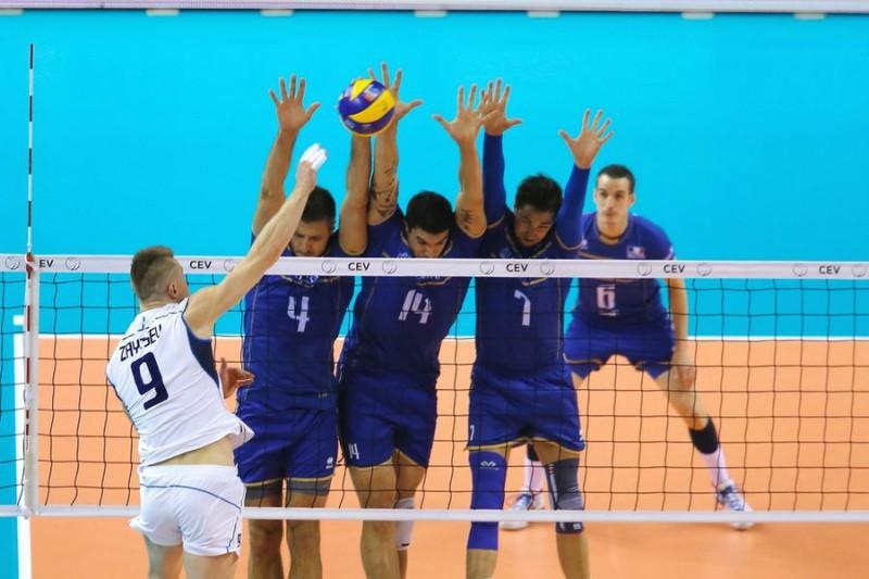 Zaytsev-Italia-Francia-Volley-Renzo-Brico.jpg