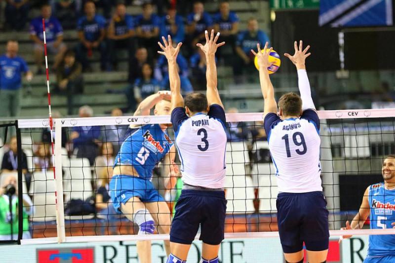 Zaytsev-Volley-Valerio-Origo-2.jpg