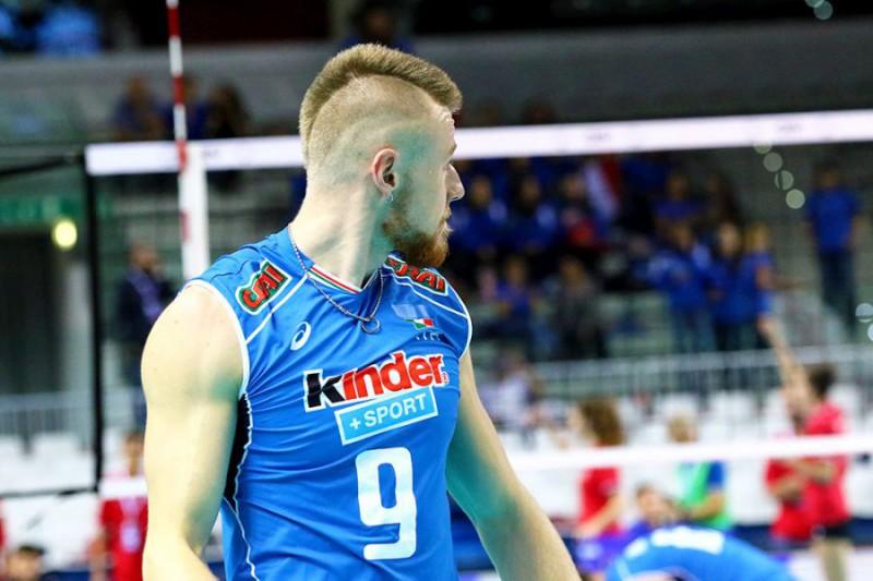 Zaytsev-Volley-Valerio-Origo.jpg