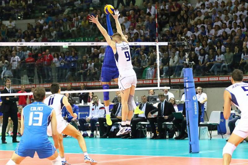 Zaytsev-Volley-Valerio-Origo1.jpg