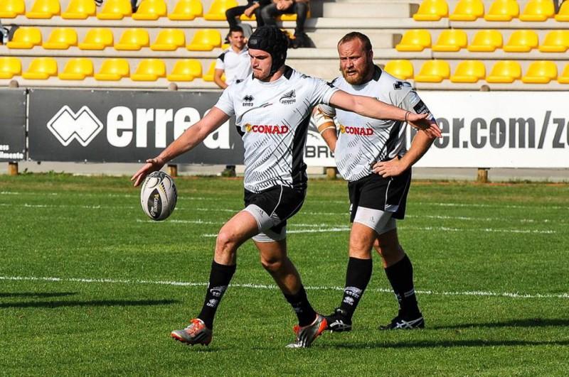 Zebre_Rugby_Pagina_Facebook_Canna.jpg