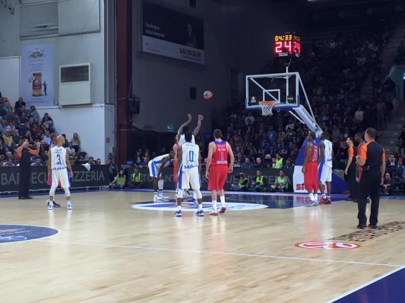 basket-dinamo-sassari-cska-mosca-fb-dinamo-sassari-official.jpg
