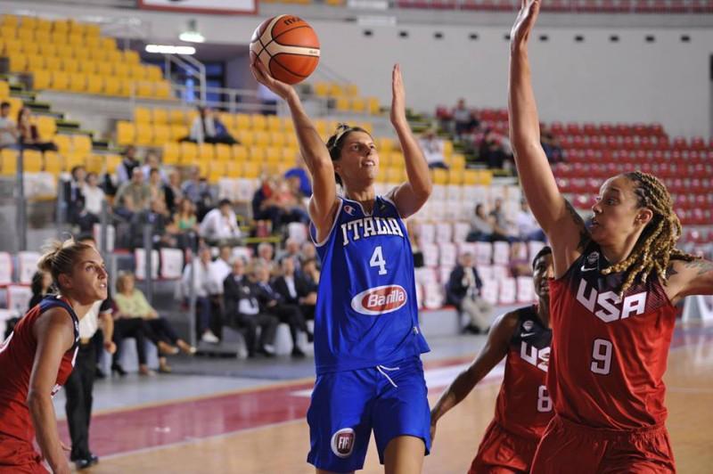 basket-femminile-chiara-consolini-italia-usa-fb-fip.jpg