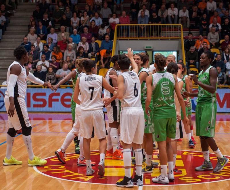 basket-femminile-schio-ragusa-fb-famila-basket-schio.jpg
