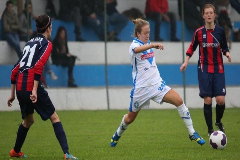 brescia-calcio-femminile-1a-giornata.jpg