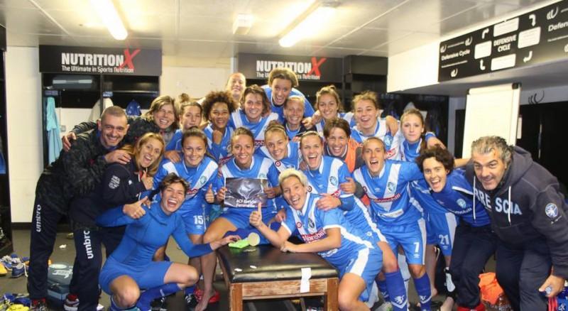 brescia-calcio-femminile-champions.jpg