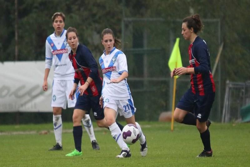 brescia-calcio-femminile1.jpg