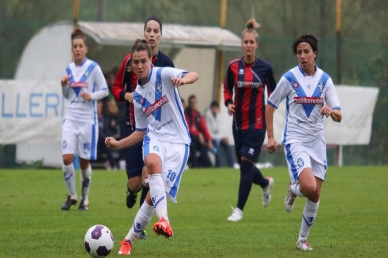 brescia-calcio-femminile2.jpg